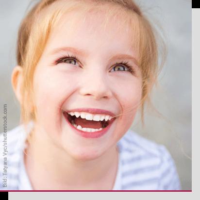 erster zahnarztbesuch kleinkind